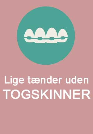 Menu_ligetaender