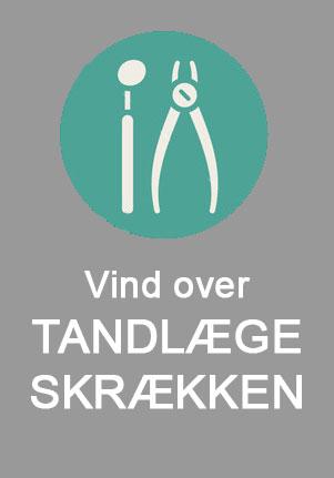 Menu_tandskraek