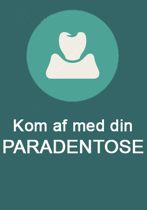 Menu_paradentose